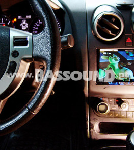 bassound-nissan-quasquai-1-6