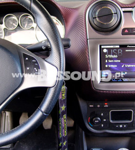 bassound-alfa-romeu-mito-2-5