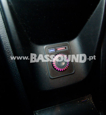 bassound-seat-ibiza-fr-2-11