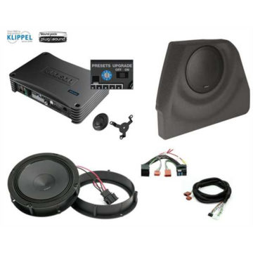 bassound-audison-apsp-g6-1