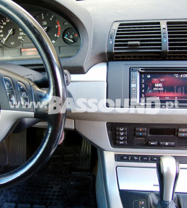 bassound-bmw-x5-1-4