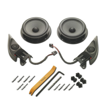 bassound-focal-ifvw-golf-6-1