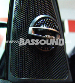 bassound-mercedes-w203-1-13