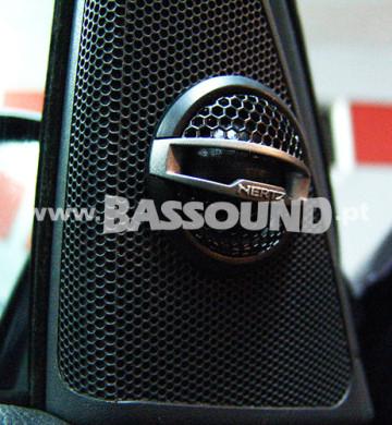 bassound-mercedes-w203-1-13