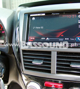 bassound-subaru-sti-2-7