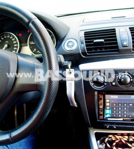 bassound-bmw-s1-1-6
