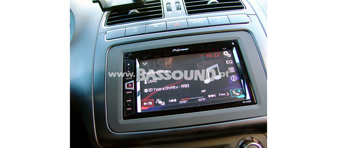 bassound-vw-polo-1-5
