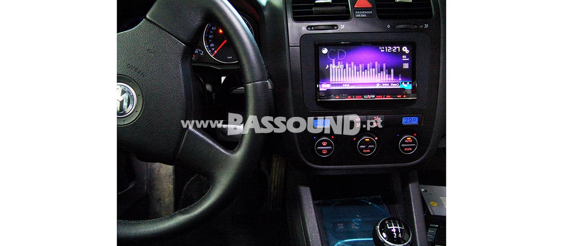 bassound-golf-v-2-4