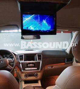 bassound-mercedes-ml-1-7