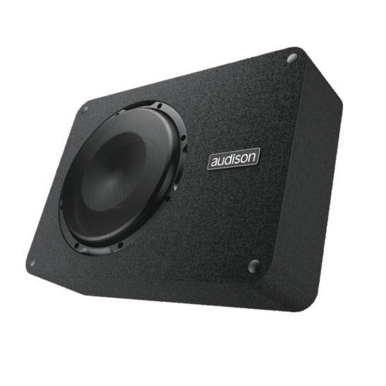 bassound-audison-apbx-10-ds-1