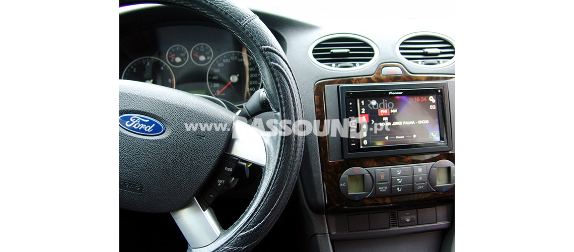 bassound-ford-focus-2-7