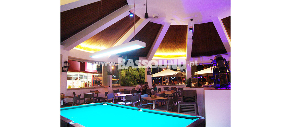 bassound-bar-nora-velha-3