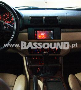 bassound-bmw-x5-2-6