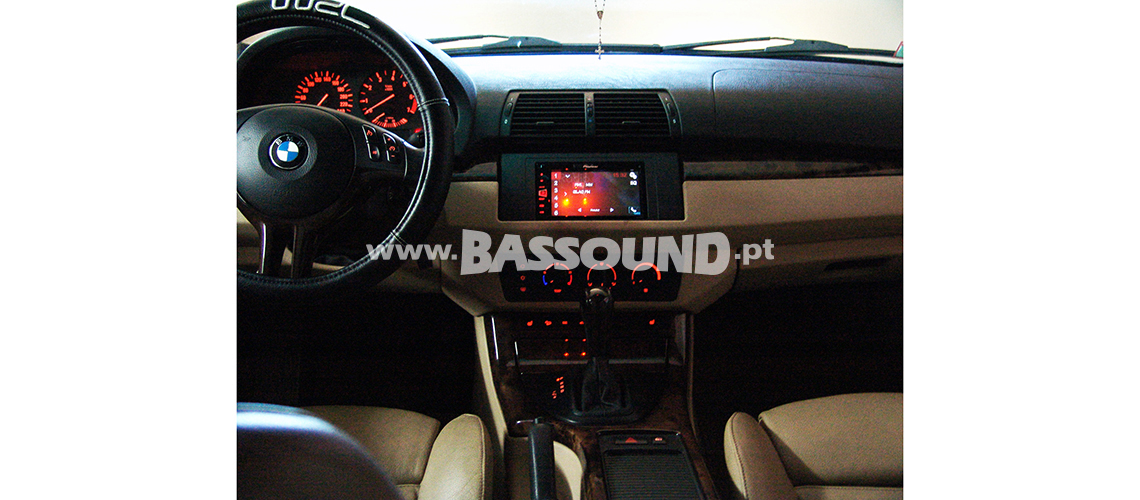 bassound-bmw-x5-2-6