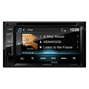 bassound-kenwood-DDX317BT-1