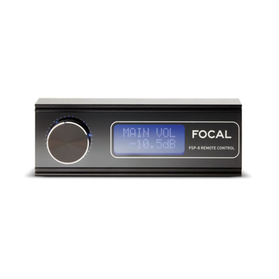bassound-focal-remoto-fsp-8-1