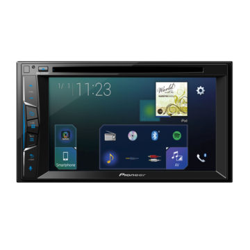 bassound-pioneer-AVH-Z2000BT