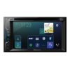 bassound-pioneer-AVH-Z3000DAB