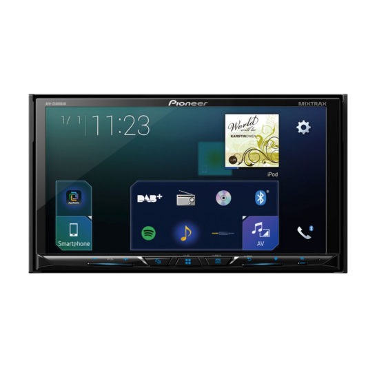 bassound-pioneer-AVH-Z5000DAB