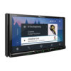 bassound-pioneer-AVH-Z5000DAB_3