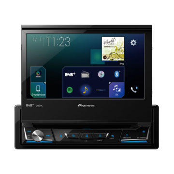 bassound-pioneer-AVH-Z7000DAB