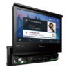 bassound-pioneer-AVH-Z7000DAB_3