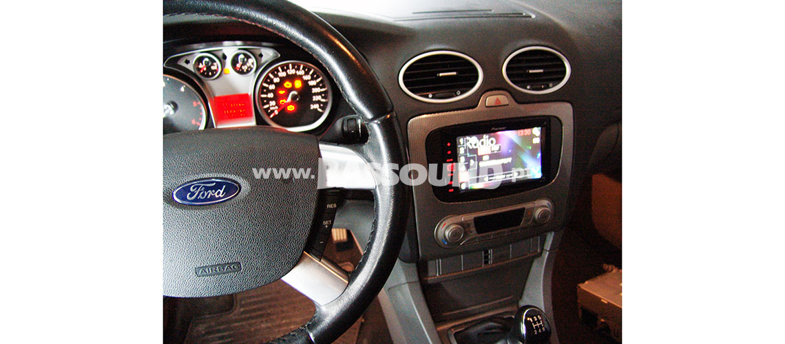bassound-ford-focus-3-7