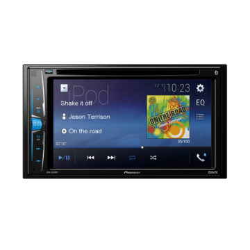 bassound-pioneer-avh-a200bt-1