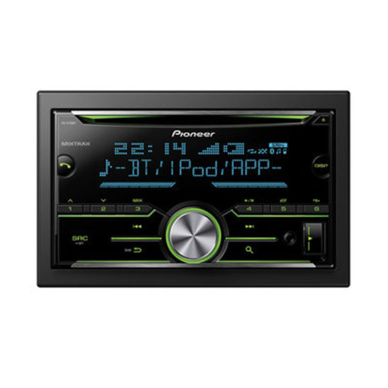 bassound-pioneer-fh-x730bt-1