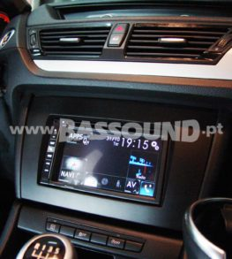 bassound-bmw-x1-2013-5