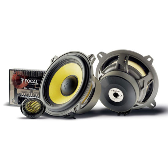 bassound-focal-elite-k2-es-130-k