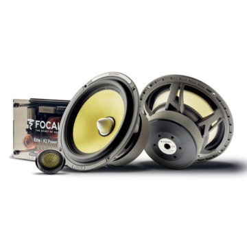 bassound-focal-elite-k2-es-165-k2