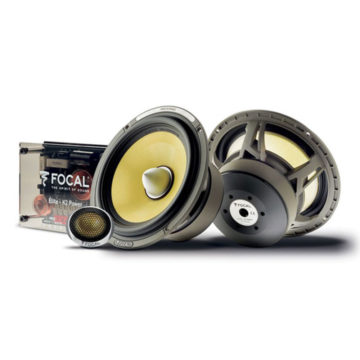 bassound-focal-elite-k2-es-165-kx2