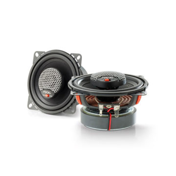 bassound-focal-icu-100-1