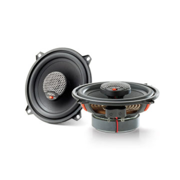 bassound-focal-icu-130-1