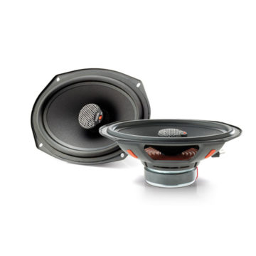 bassound-focal-icu-690-1