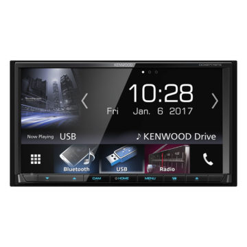 bassound-kenwood-DDX9717BTS-1