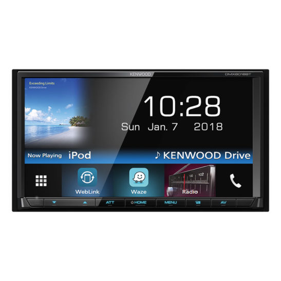 bassound-kenwood-DMX6018BT-1
