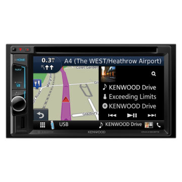 bassound-kenwood-DNX4180BTS-1