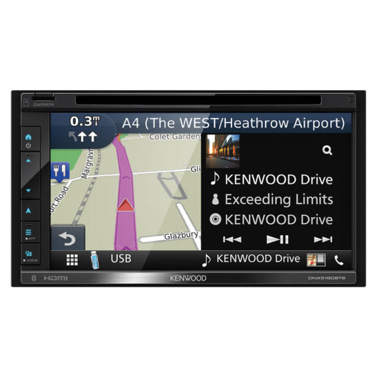 bassound-kenwood-DNX5180BTS-1