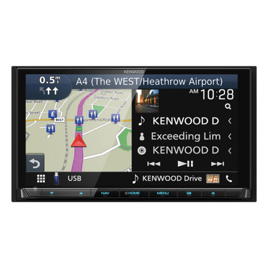 bassound-kenwood-DNX9180DABS-1