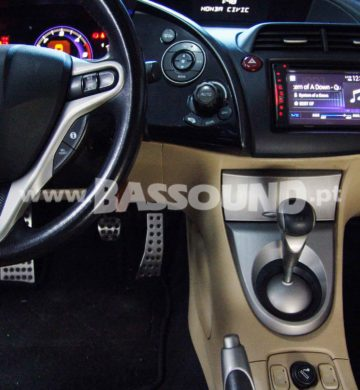 bassound-honda-civic-2009-9