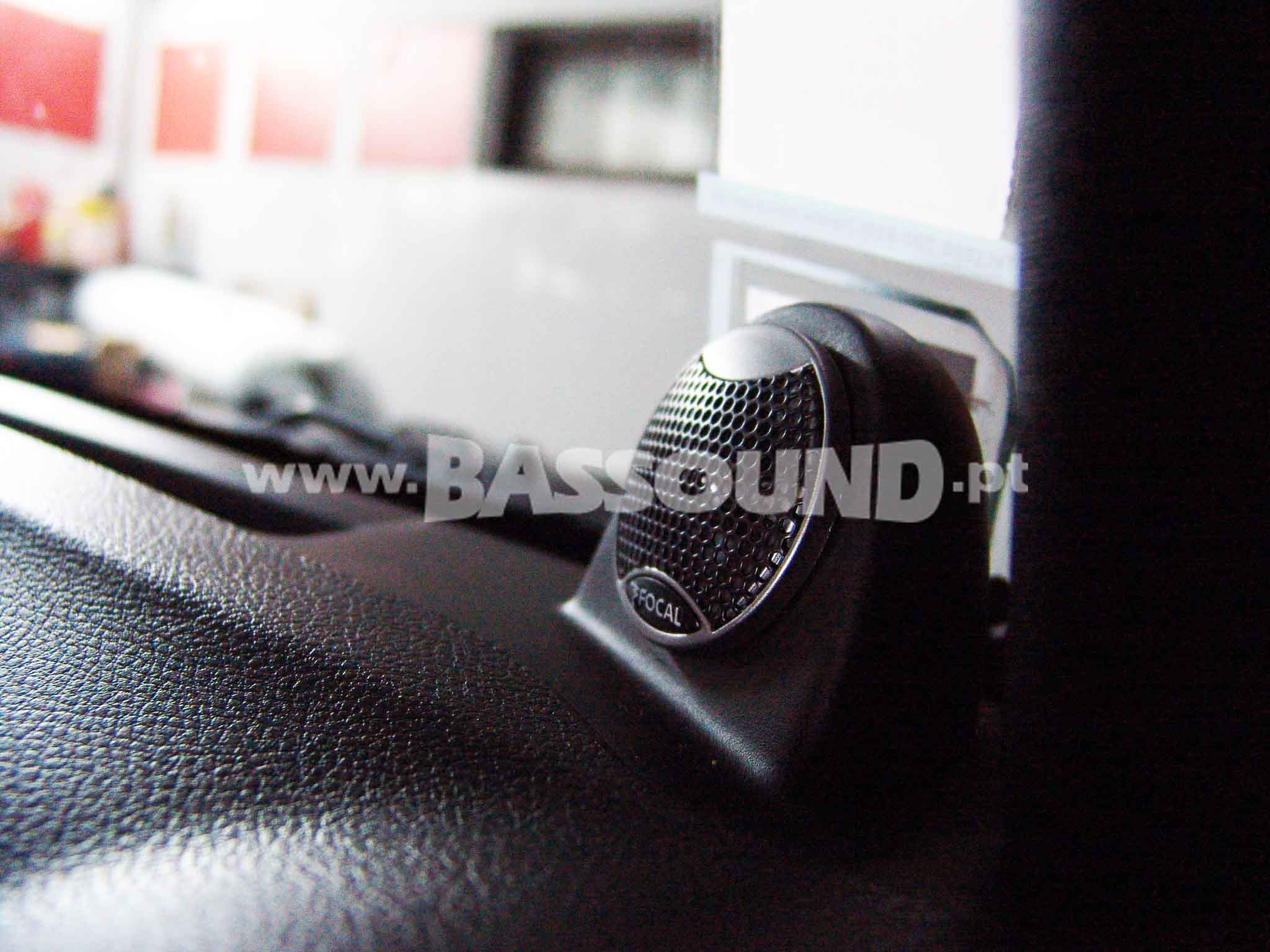 bassound-jeep-wrangler-2011-7