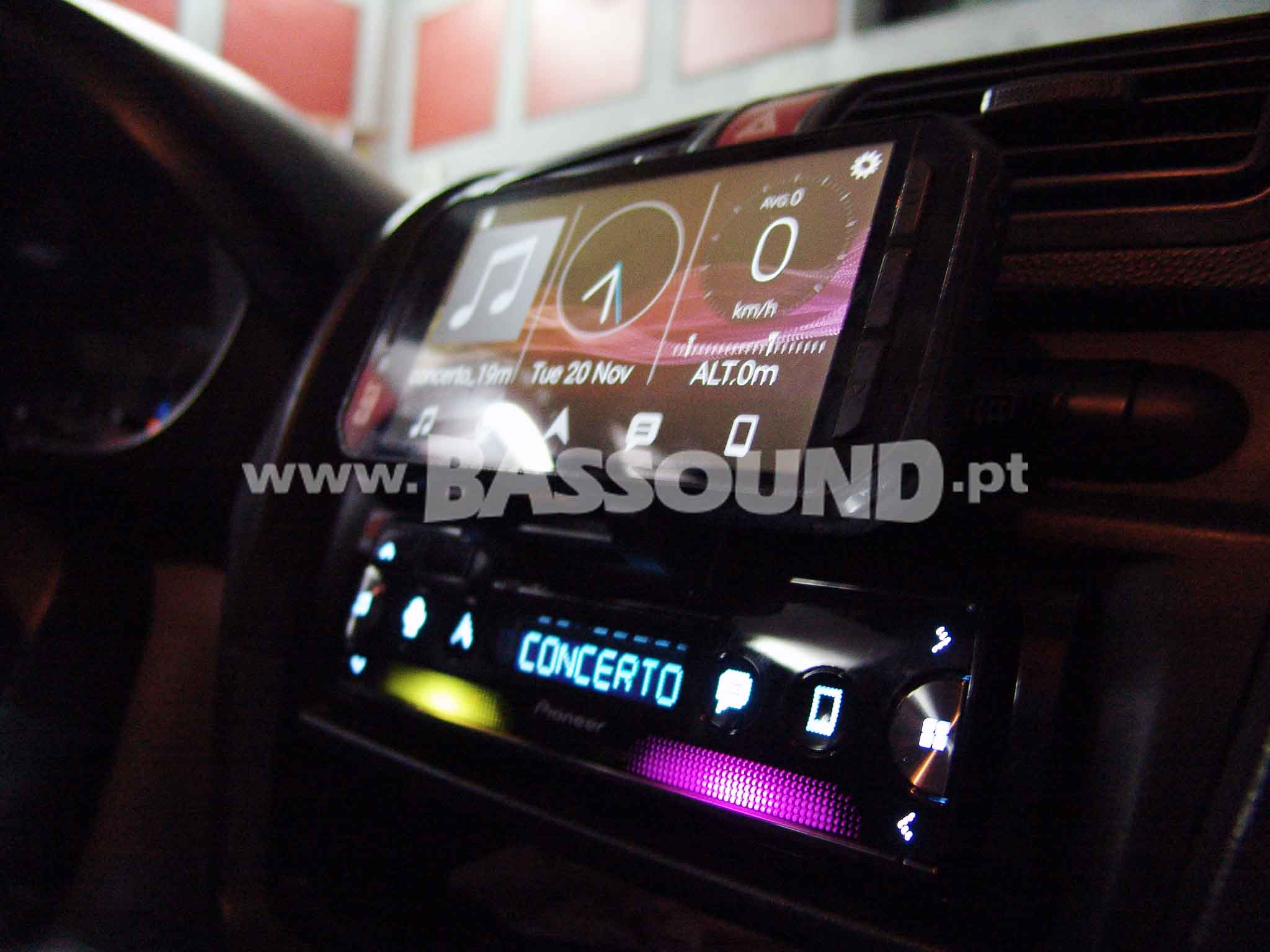 bassound-kia-picanto-2004-8