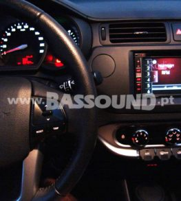 bassound-kia-rio-2012-8