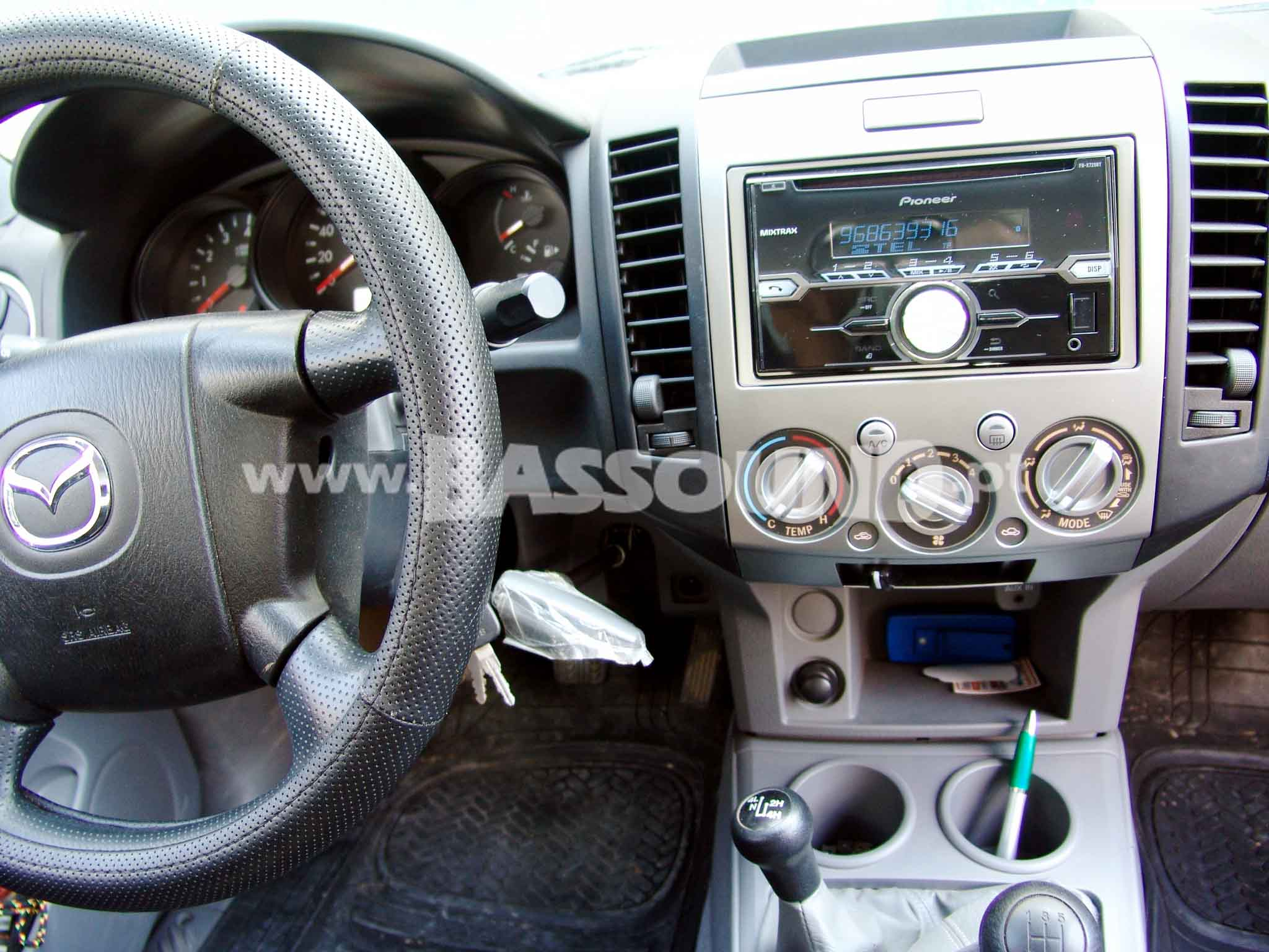 bassound-mazda-bt50-2010-6