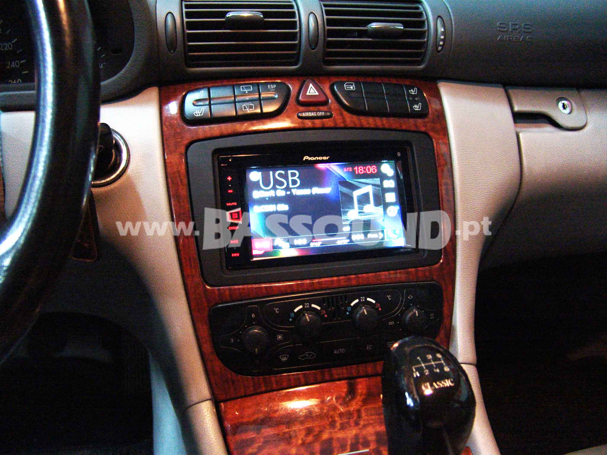 bassound-mercedes-c220-2002-4