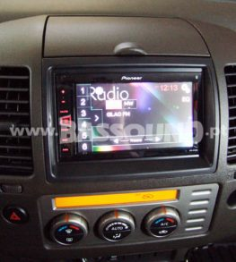 bassound-nissan-navara-2006-6