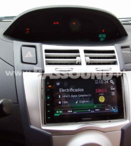 bassound-toyota-yaris-2008-4